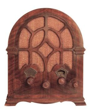 antique_radio