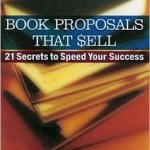 book_proposals
