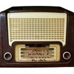 16 Sweet Reasons Talk Radio is a Great Way to Promote a Book, Product or Message