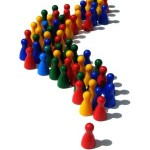 Sell Your Books to Organizations – How to Approach Organizations