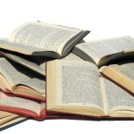 Sell Your Books to Organizations – What Kinds of Books Do Organizations Want?