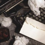 Query Letter Writing Fact and Fiction