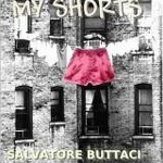 Salvatore Buttaci – Author Interview