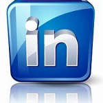 LinkedIn Profile Secrets –  The #1 Reason Why Your LinkedIn Profile Fails to Attract More Prospects