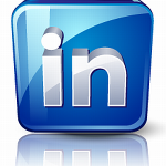 LinkedIn Marketing Debate – Should You Think of Your LinkedIn Profile as a Resume