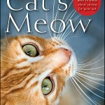 Darlene Arden, CABC – The Complete Cat's Meow