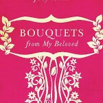 Judy Lokits – Bouquets from My Beloved