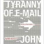 Fight Email Tyranny