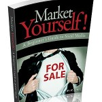 JP Jones – Market Yourself: A Beginner's Guide to Social Media