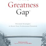 Mike Sprouse – The Greatness Gap