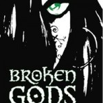 Jason Vey – Broken Gods