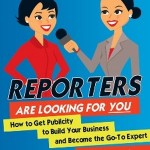 Reporters-Are-Looking-For-YOU