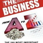 book-on-business