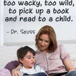 dr_seuss_quote