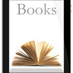 Advantages Of Doing A Kindle Format Conversion For Your Book