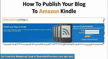 publish-blog-to-kindle