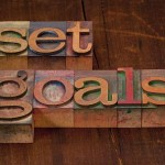 Setting Effective Writing Goals