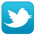 Using Twitter, A Guide for Authors New to Twitter