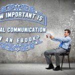 How Important is Visual Communication in an Ebook?