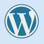 Why You Should Use WordPress for Your Author Blog